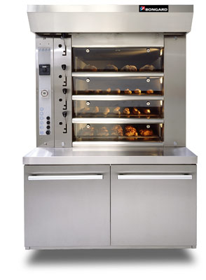 07837880027 Dulwich Awarded 24hour Commercial Bakery Oven
