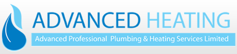 Advanced Professional Plumbing & Heating Services