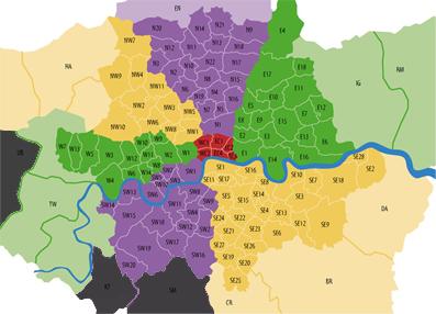 07837880027 London Radiator Installation Registered Gas